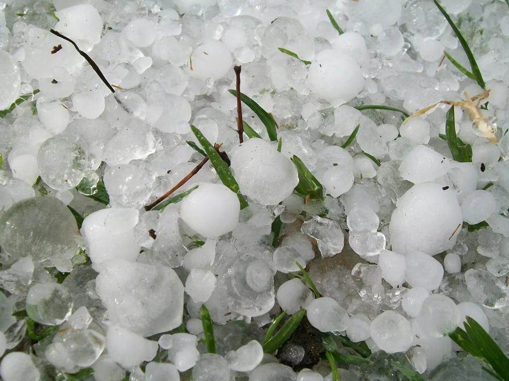 Дождь снег град картинки