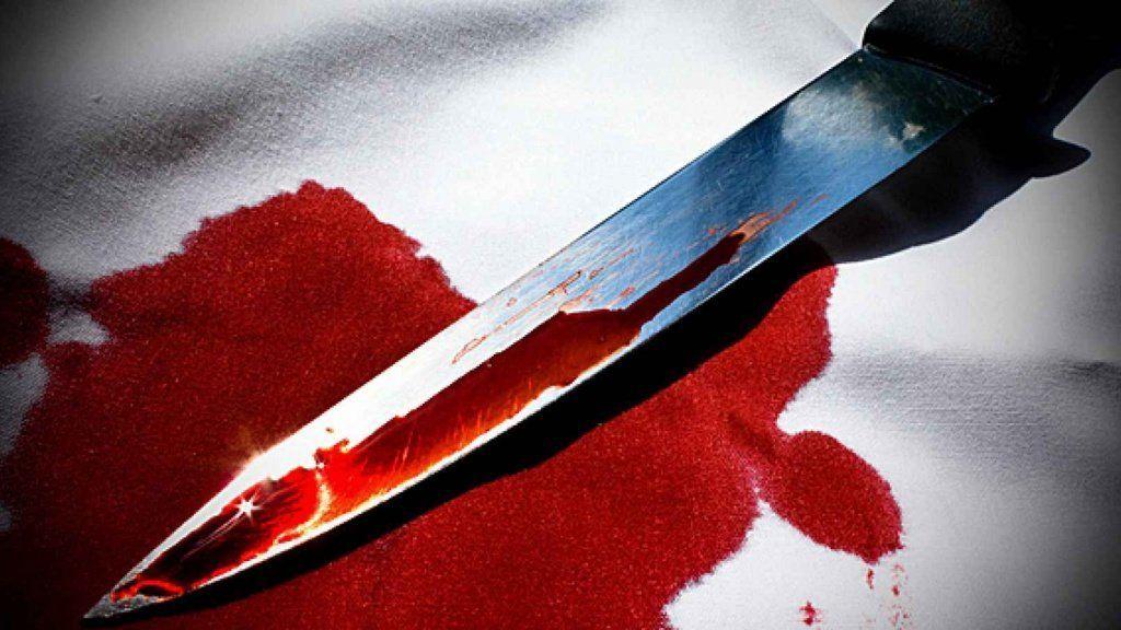 Убийца 2-х дочерей пойдет под суд вДагестане