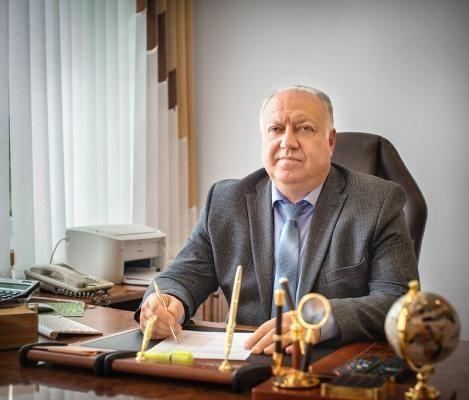 На автотрассе  «Ставрополь— Изобильный» вынужденно совершил посадку самолёт