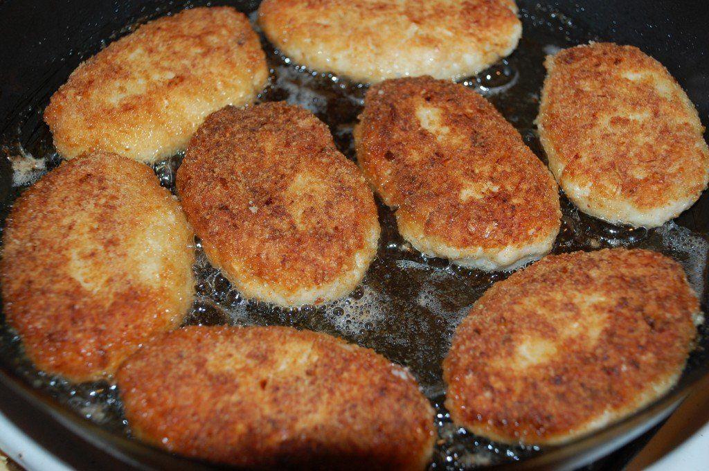 Вкусные щи капусты рецепт фото