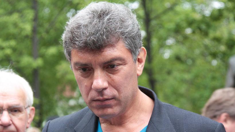 МИД Англии призвал РФ привлечь клиентов убийства Немцова кответственности