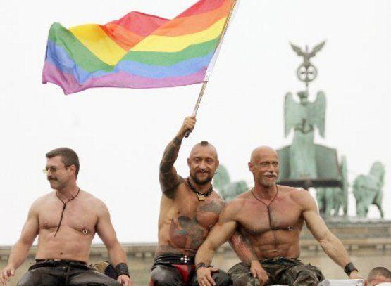 Кавказский гей сайты