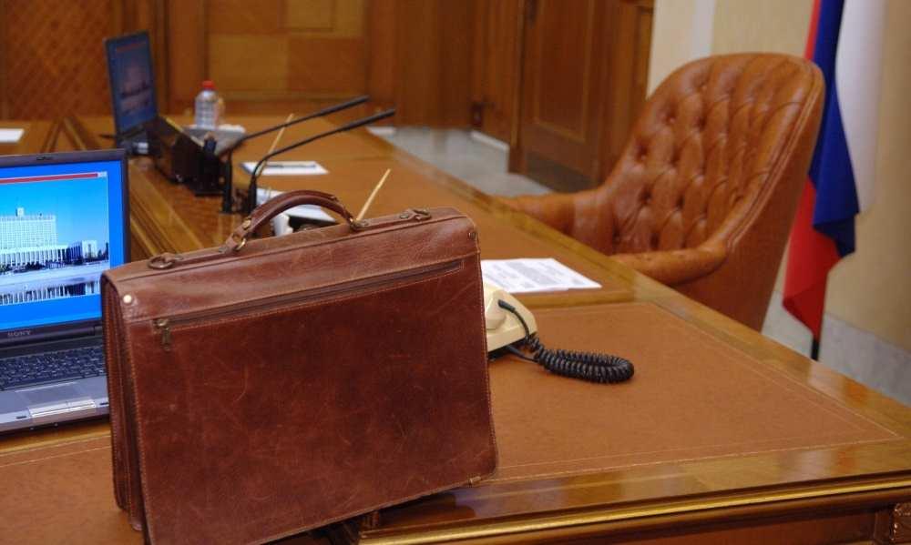 Новая серия отставок губернаторов начнется в ближайшее время