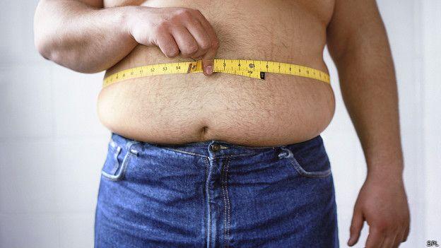 Озвучена позиция Приморья врейтинге регионов, страдающих отожирения