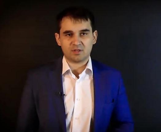 В КЧР Мурат Токов попал под пресс силовиков за информацию о коронавирусе