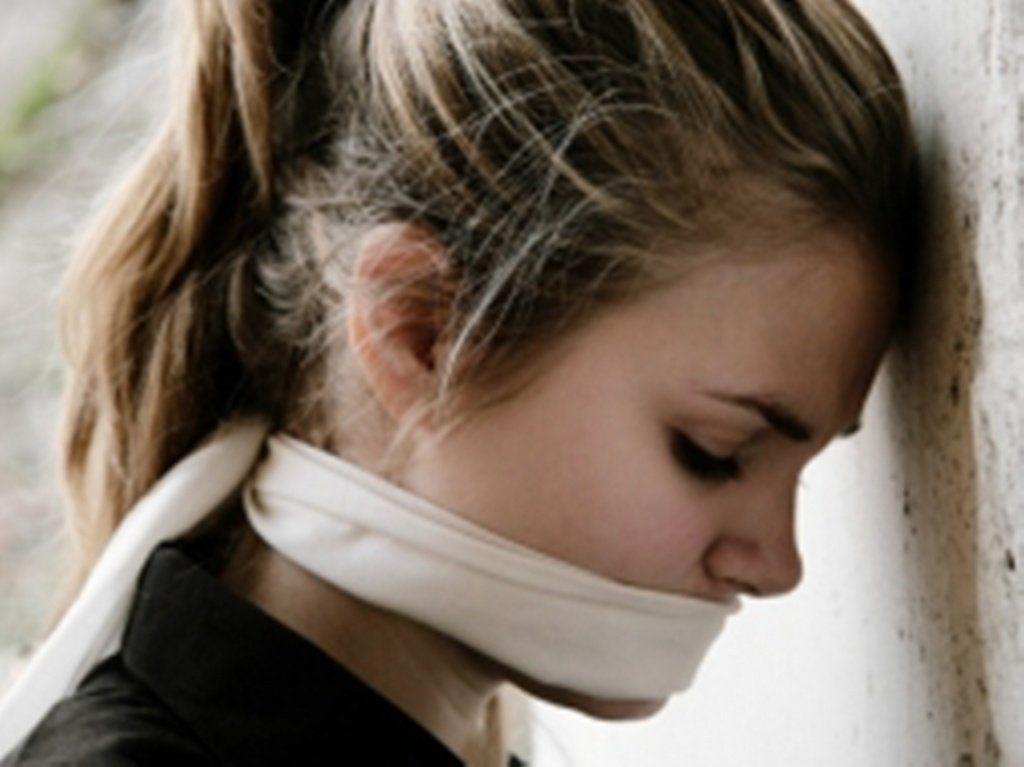 22-летняя ставропольчанка подозревается ворганизации занятия проституцией