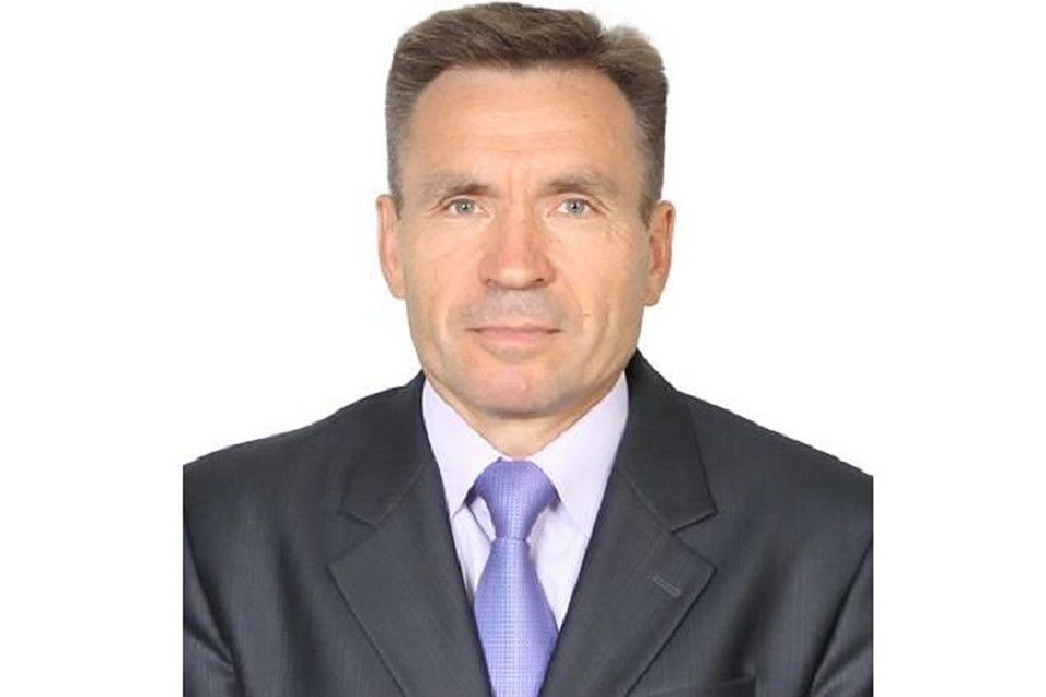 ВККС рекомендовала кандидата напост председателя Верховного суда Дагестана