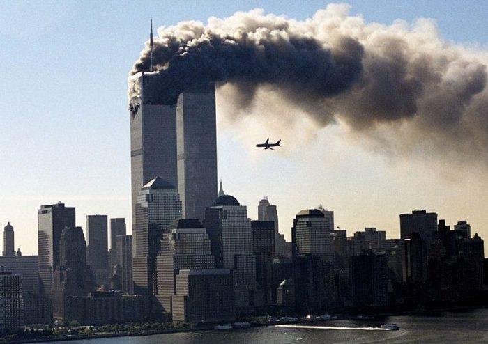 Неменее тысячи жертв теракта 11сентября остаются неопознанными