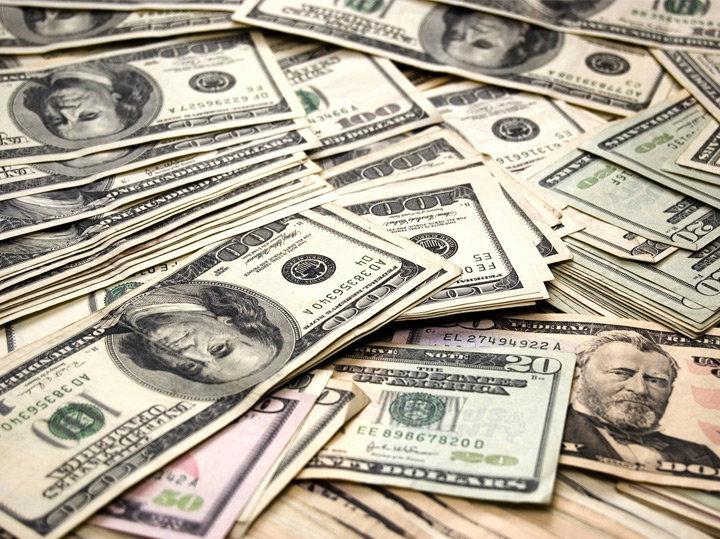 ВСтаврополье уголовник обменял доллары набилеты банка приколов