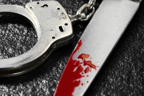 ВСеверной Осетии осужден мужчина заубийство матери наглазах удетей