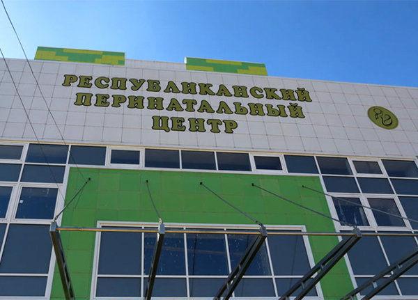 Евкуров отстранил отзанимаемой должности первого вице-премьера Ингушетии Муслима Дзейтова