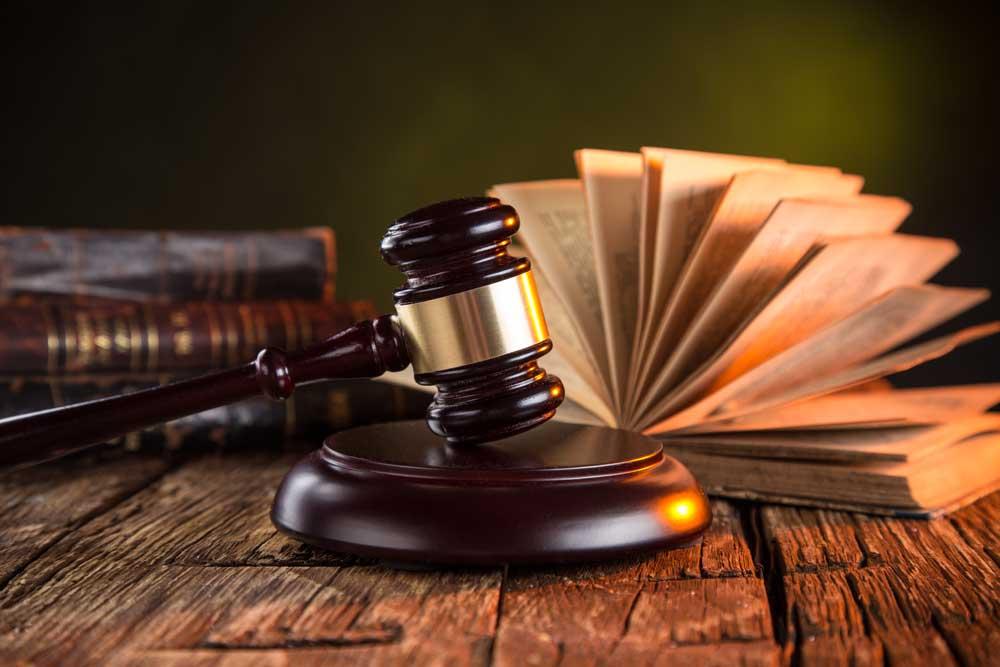 Хищение банк суд запрос исполнительного листа