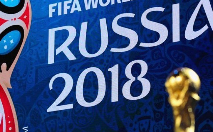 НаСтаврополье начинается строительство арен кчемпионату мира пофутболу