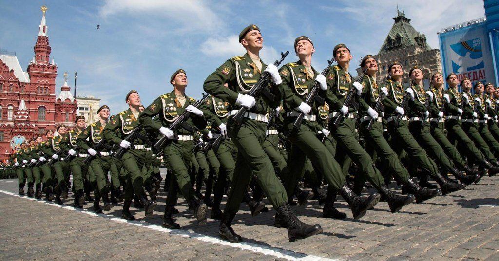 Государственная дума ратифицировала соглашение осовместной группе войск сАбхазией