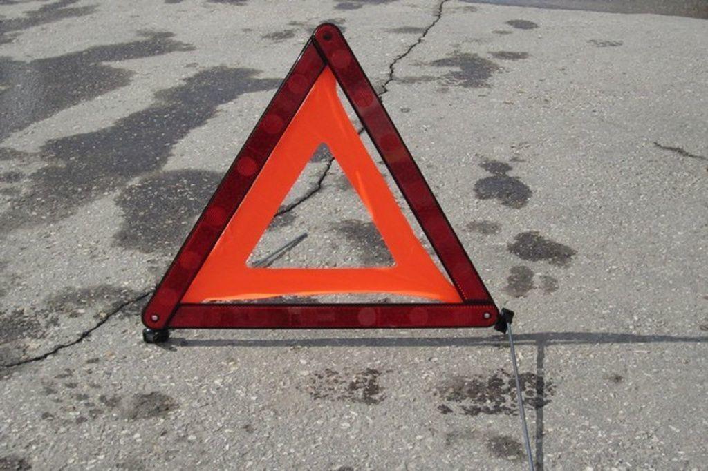 ВСеверной Осетии вДТП погибли три человека, втом числе ребенок