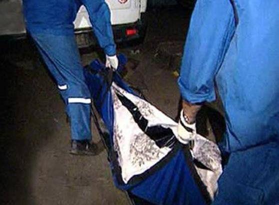Одеяло неспасло подозреваемого вубийстве вСеверной Осетии от милиции
