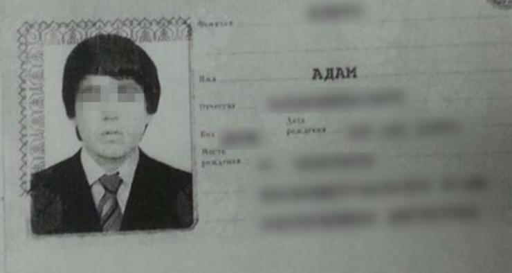 Союз писателей Чечни обратился вООН спросьбой остановить информационную травлю республики