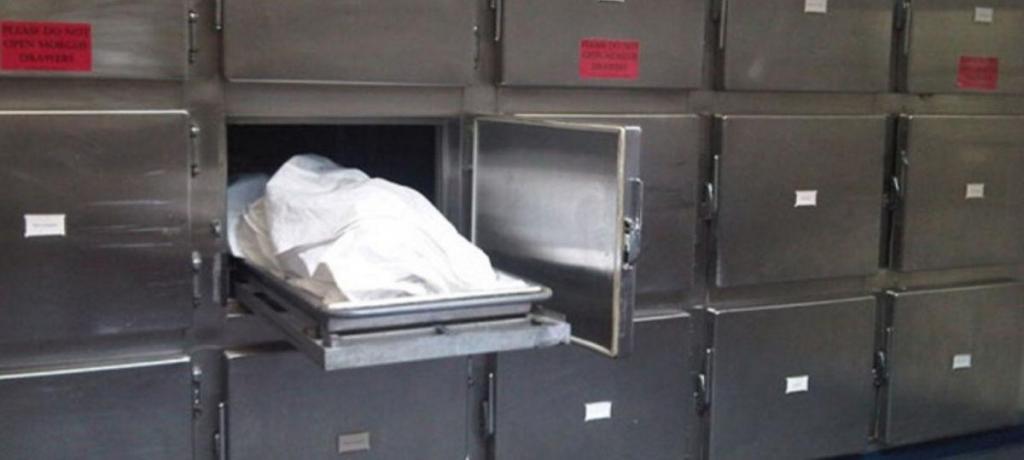 Во владикавказе парень попал под поезд август