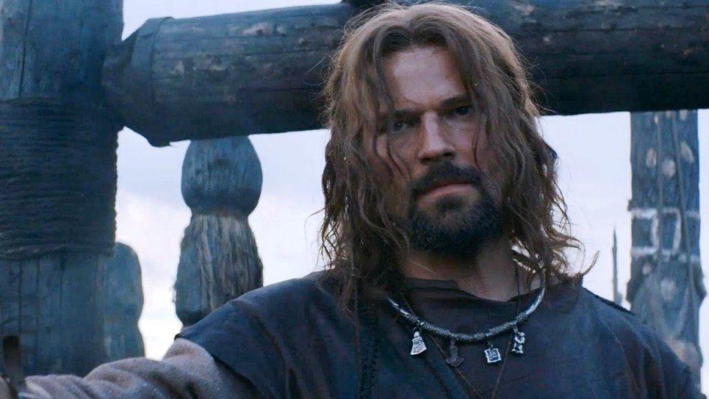 Описание viking inviter