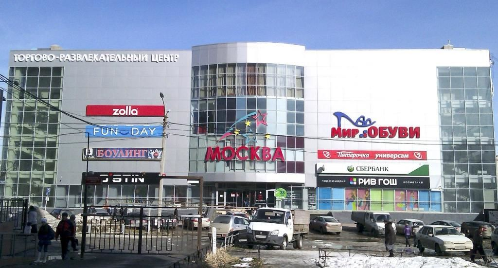 ВСтавропольском крае ужесточается ответственность занарушение правил противопожарной безопасности