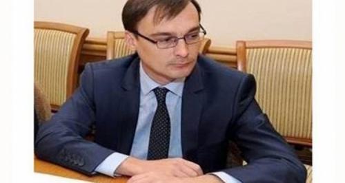 Развивать ЖКХ наСтаврополье будет новый замминистра Сергей Бычков