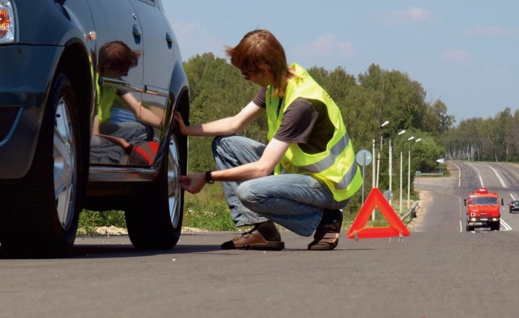 Ставропольцев предупреждают опоправках вПДД для водителей
