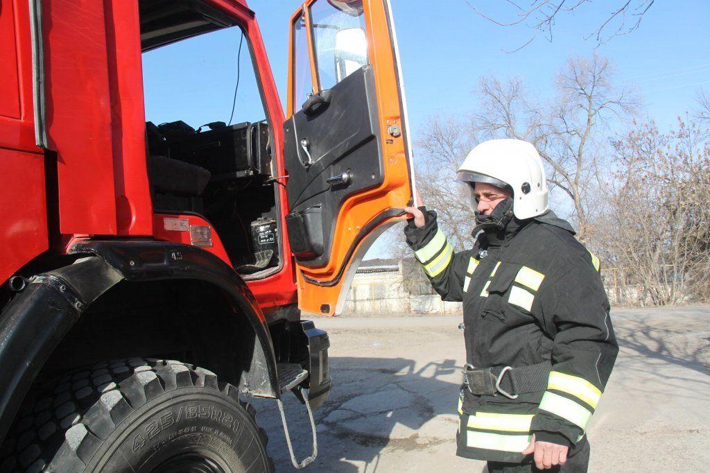 ВСтаврополе мужчина пострадал при взрыве бытового газа