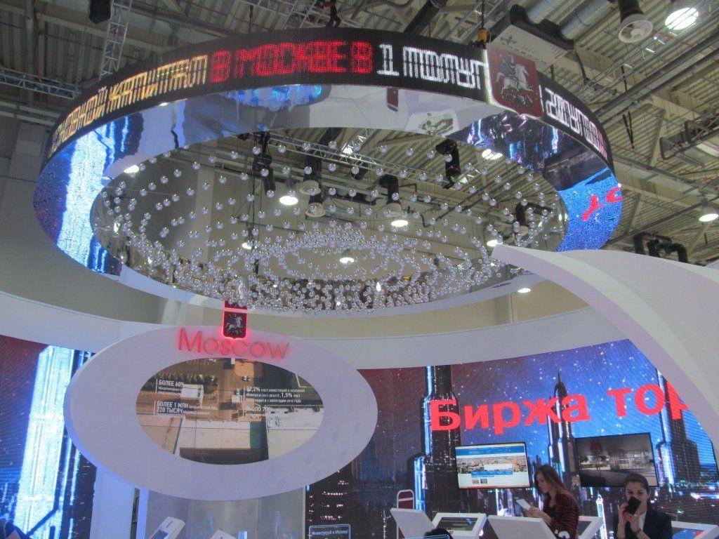Наинвестиционном консилиуме вСочи Ярославская область подпишет ряд договоров