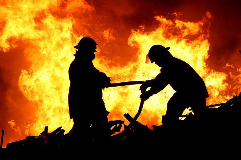 SOCAR остановила тестовые работы напострадавшем отвзрыва газопроводе