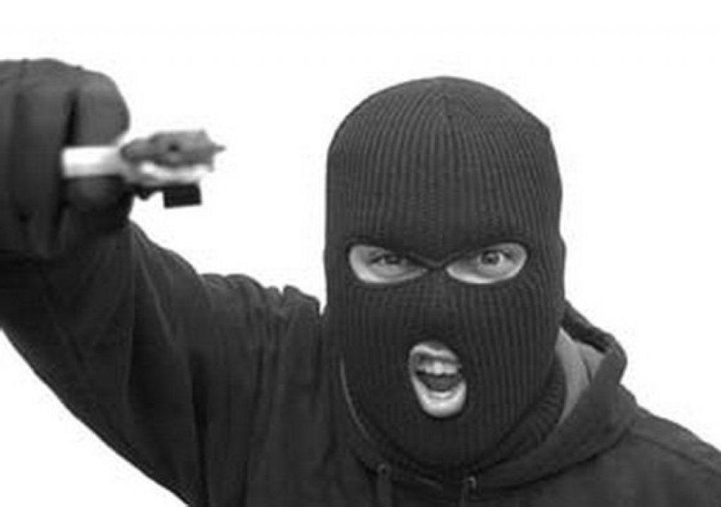 НаСтаврополье банда избивала идо нити обирала стариков