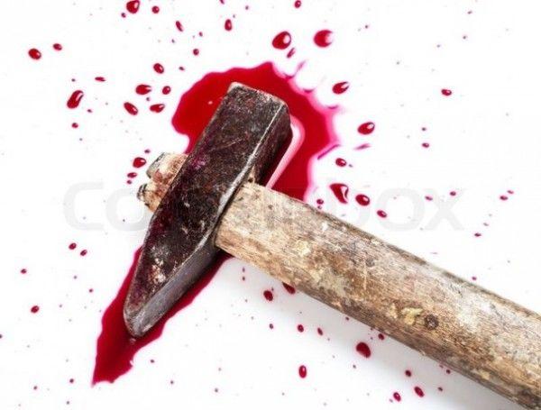 Вопиюще ожесточенное убийство совершили две женщины вДагестане