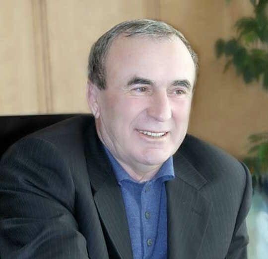 Вкабинете врио министра образования инауки Дагестана идут обыски