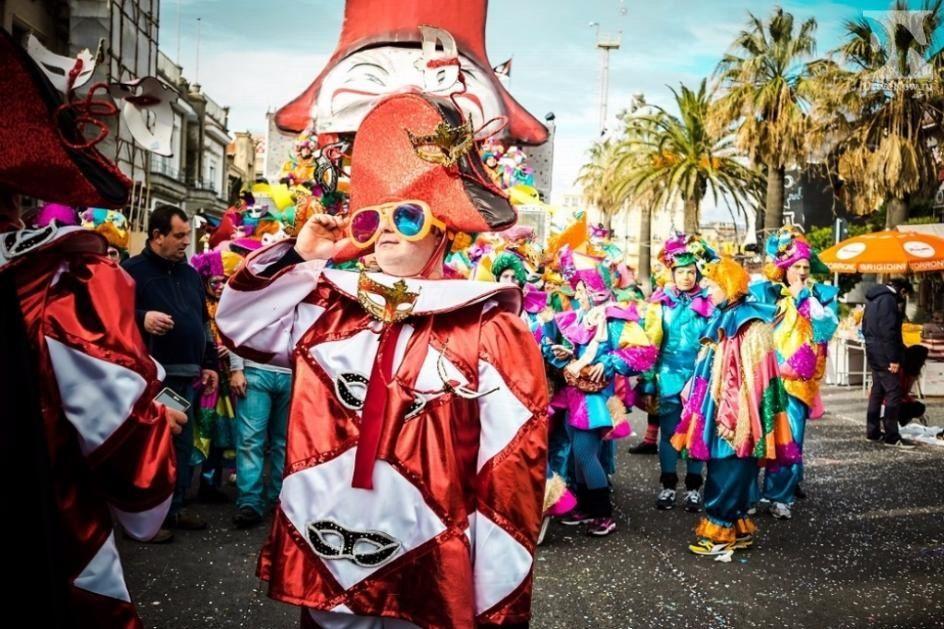 Сочи оставят без курортного карнавала из-за подготовки кЧМ