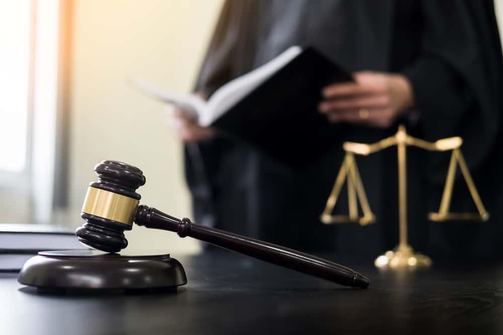 Обзор судебной практики по вопросу исключения данных о единоличном исполнительном органе из ЕГРЮЛ