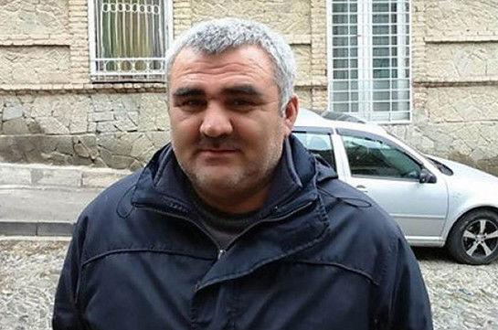 Ситуация вокруг дела Мухтарли вредит стилю Грузии