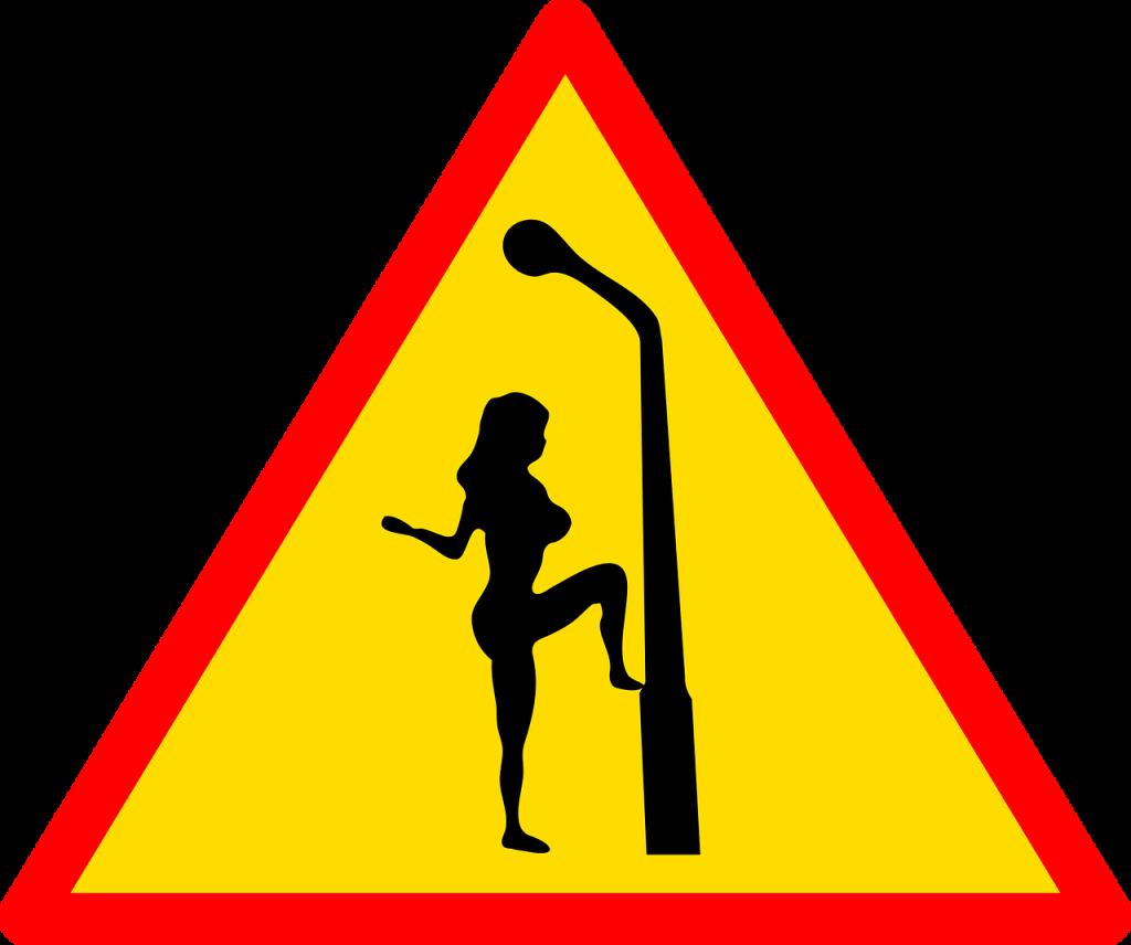 Прикольные картинки предупреждающие