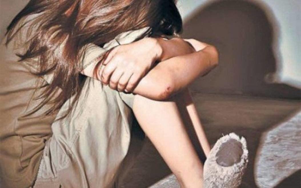 Девочек насилуют порно фото