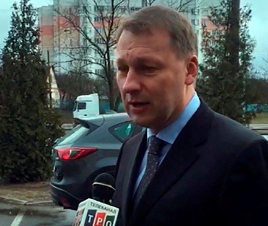 Белорусские электробусы могут появиться вгородах КМВ