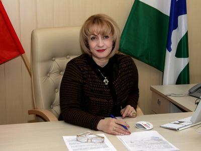 Руководитель Кабардино-Балкарии возглавил штаб поликвидации последствий схода селя