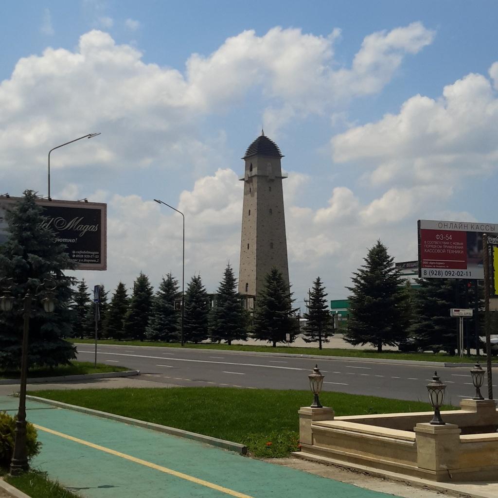 Дагестанские чеченцы вспоминают жертв сталинской депортации