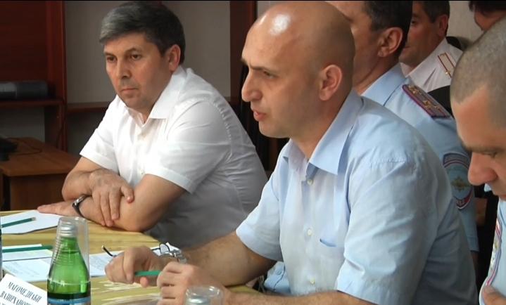 ВДагестане найдены двое без вести пропавших граждан Ставропольского края